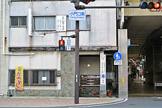 DSC_1448.jpg
