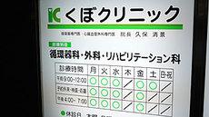 DSC_2267.jpg