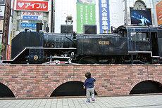 DSC_4832.jpg