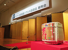 IMG_8275m.jpg
