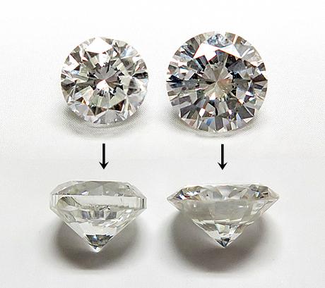 diamond-1.00.jpg