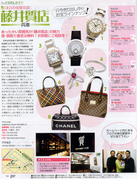 Brandstyle20085