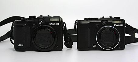 G10_2